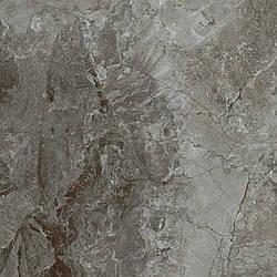 Плита керамогранит 600*600 мм brown wave stone Уп.1,44м2/4шт