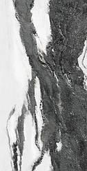 Плита керамогранит 900*1800 мм panda stone Уп.1,62м2/1шт