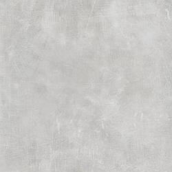 Плита керамогранит 900*900 мм cement Уп.1,62м2/2шт