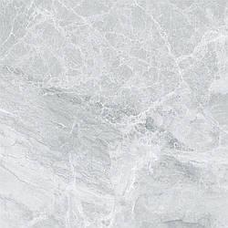 Плита керамогранит 900*900 мм marble grey  Уп. 1,62м2/2шт
