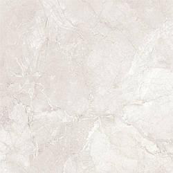 Плита керамогранит 900*900 мм marble light grey Уп. 1,62м2/2шт