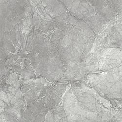 Плита керамогранит 900*900 мм marble dark grey Уп. 1,62м2/2шт