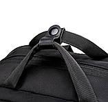 Рюкзак для ноутбука  Essence, TM Discover, фото 9