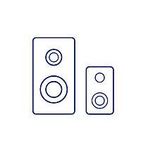 Микрофон-Колонка Remax Life K05