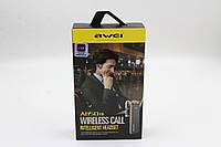 Наушники Bluetooth с микрофоном Awei A850AL BT