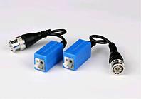 Передатчик по витой паре Profvision STK-612HD HDCVI/AHD