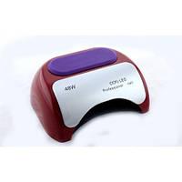 Сушилка для ногтей Beauty nail K18 48W