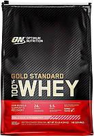 Протеин Optimum Nutrition Whey Gold Standard 4.54 kg