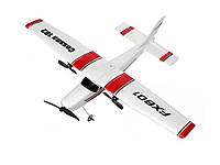 Самолёт Cessna FX 801 с дистанционным управлением планер, фото 1