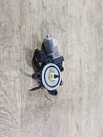 Мотор стеклоподъемника Hyundai Sonata LF 2.4 2015 (б/у)