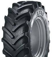 Шина для сельхозтехники 620/70R42 160A8/B BKT AGRIMAX RT-765 TL