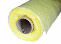 Плёнка защитная NCPro желтая 4м х 150м