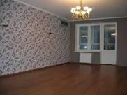 Косметический ремонт квартир и домов в Одессе