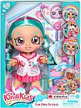 Kindi Kids Лялька Доктор Сінді Попс Dr Cindy Pops Кінді Кидс, фото 2