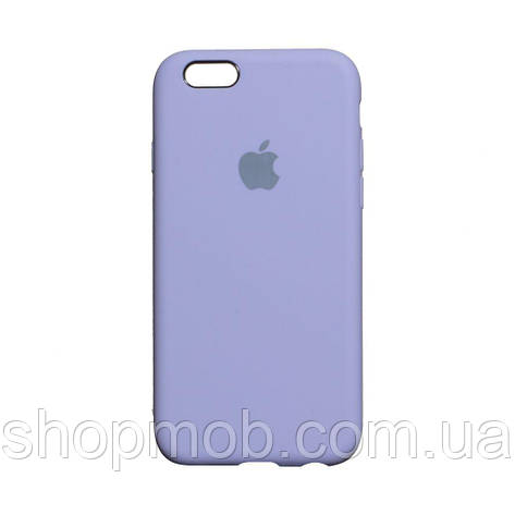Чехол Original Iphone Full Size 6G Copy Цвет 39, фото 2