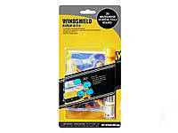 Набір для ремонту тріщин лобового скла Windshield Repair