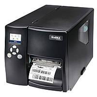 Принтер этикеток Godex EZ-2350i (300dpi) (6595)