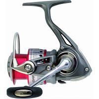 Катушка для фидера на спиннинг карповая для рыбалки Daiwa EXCELER-X 1000 (2135.11.52)
