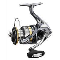 Катушка для фидера на спиннинг карповая для рыбалки Shimano Ultegra 2500 FB (ULT2500FB)