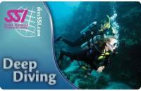 Глубоководные погружения (Deep Diving)
