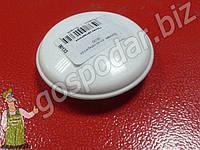 Поплавок для сепараторов СЦМ 80 (Мотор Сич)