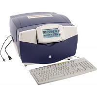 Принтер этикеток Brady Power Mark