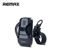Велодержатель Remax RM-C08 Tarnish