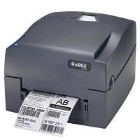 Принтер этикеток Godex G-530 U 300dpi, USB (20139)