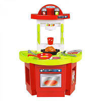 Игровой набор Ecoiffier Моя первая кухня (001719)