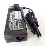 Блок Живлення Зарядка для Ноутбука TOSHIBA 19v 3.42 a 65W штекер 5.5 на 2.5 (ОРИГІНАЛ), фото 5