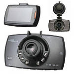 Видео регистратор автомобильный Full HD 1080P - G30, фото 6