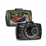 Видео регистратор автомобильный Full HD 1080P - G30, фото 7