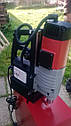 Сверлильный станок на магнитной основе MBM 600LRE (VE)  производства HOLZMANN, Австрия, фото 2