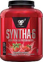 Протеин BSN Syntha-6 2.27 кг
