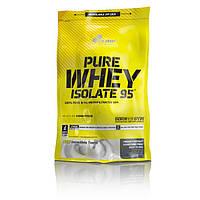 Протеин Olimp Pure Whey Isolate 95 600 г