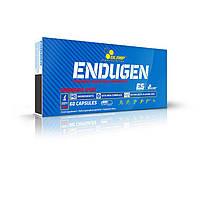 Энергетик Olimp Endugen 60 капс