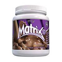 Комплексный протеин Syntrax Matrix 454 г, синтракс матрикс