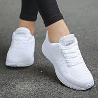 Недорогі жіночі кросівки – в нашому асортименті