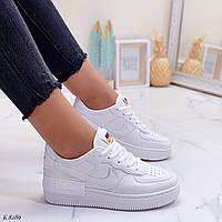 Спортивная обувь кроссовки женские 8289 (ДБ)