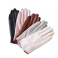 Різноманітність рукавичок – для вас!