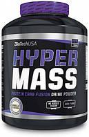 Вітамінний BioTech Hyper Mass 2,27 кг