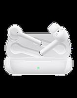 Беспроводные наушники Huawei FreeBuds 3i white