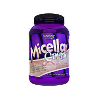 Протеин Syntrax Micellar Creme 907 г