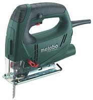Электролобзик Metabo STEB 70 Quick 601040000, фото 1