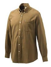 Рубашка Beretta Winter Classic