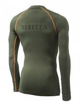 Термокофта Beretta Body Mapping 3D Men
