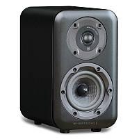 Полочная акустика Wharfedale Diamond 320 Black