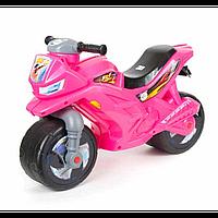 Мотоцикл 2-х колесный 501 R
