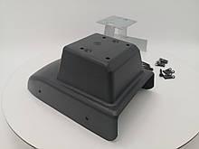 Адаптер, кронштейн, подставка, подиум для установки подлокотника в Renault Duster (Рено Дастер) 2018->