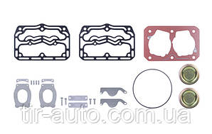 Ремкомплект компрессора Даф CF/XF (полный) ( Robur Bremse ) 221.01.2350RBR